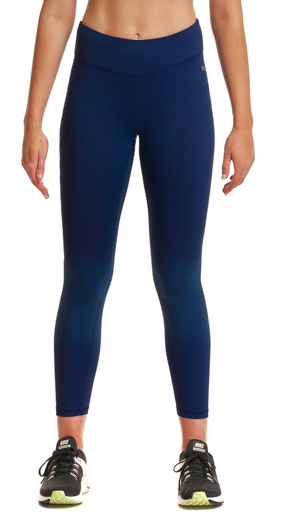Funkita Fit Hi Runner Tight / Sport Leggings