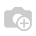 Rucksack Funky Elite Squad / Another Dimension