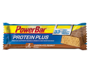 Riegel Powerbar Protein Plus 33%