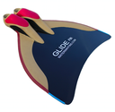 Monoflosse Waterway / Glide Fin Fish Tail