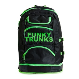 Rucksack Funkita Backpack Pink Shadow