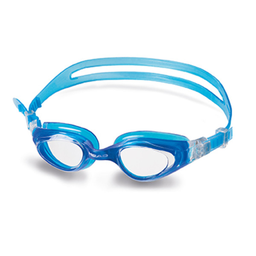 Schwimmbrille Cyclone JR HEAD