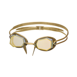 Schwimmbrille HEAD / Diamond Mirrored
