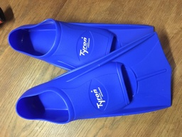 Stereokurzflosse Tyron / Power Fins