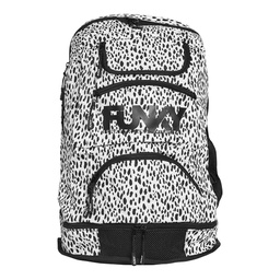 [FYG003N02630] Rucksack Funky Elite Squad / Another Dimension