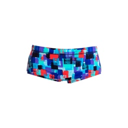 Badehose Funky Trunks / Vincent van Funk