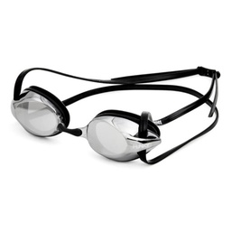 Schwimmbrille Funky Training Machine Goggle Mirror