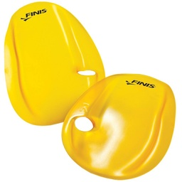 FINIS Agility Paddle