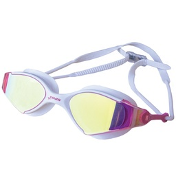 "Schwimmbrille ""Voltage"" FINIS"