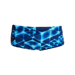 Badehose Funky Trunks Boys Classic Trunk / Another Dimension