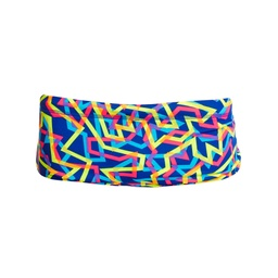 Badehose Funky Trunks Boys Classic Trunk / Noodle Bar